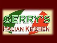 gerrys italian kitchen watertown - Gerrys Italian Kitchen