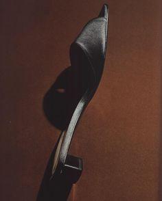 Giorgio Armani Accessories Lookbook FW 2000