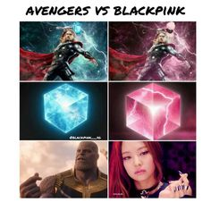 Read 108 from the story BLACKPINK MEMES by chuwiechoko with reads. Memes Blackpink, Funny Kpop Memes, Blackpink Lisa, K Pop, Blackpink Funny, Mode Rose, Black Pink Kpop, Blackpink Photos, Blackpink And Bts