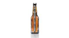 Corkcicle Chillsner Beer Chiller - Ποτέ πια ζεστή μπύρα ξανά
