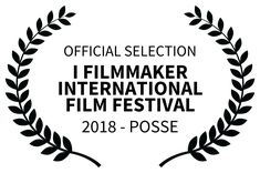 Barcelona, anyone? Lucky enough to our film, Posse, make it into the I Filmmaker Intl Festival in Spain. Thanks again to a great cast and crew: Jacqueline Carlsen, D.G. Chichester, Vic Terenzio, Lauren Sudol, April Lichtman, Malcolm Tom, Rebecca Aaron-Albanese et al. Congrats, gang.