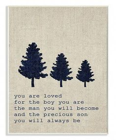 We have baby boy quotes in a surprising way. These baby boy quotes will certainly make your hubby excited about coming new baby. Hope you find best baby boy quotes which you need. Baby Boy Quotes, Son Quotes, Little Boy Quotes, Mommy Quotes, Son Sayings, Funny Quotes, Peace Quotes, Jesus Quotes, Wise Quotes