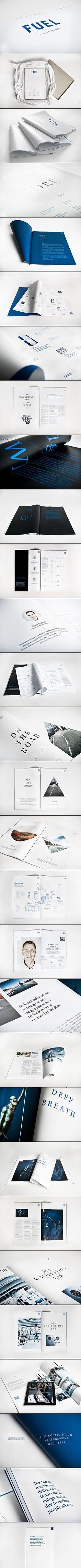 http://www.behance.net/gallery/AVL-Magazin-Corporate-Publishing/7694139
