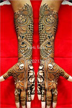Arabic Bridal Mehndi Designs, Peacock Mehndi Designs, Engagement Mehndi Designs, Henna Art Designs, Mehndi Designs 2018, Stylish Mehndi Designs, Dulhan Mehndi Designs, Beautiful Mehndi Design, Mehndi Design Pictures