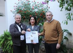 Gastroarte tendrá lugar en Pozoblanco dentro de la Semana de la Miel