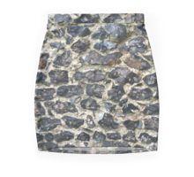 Pencil Skirt #pencilskirt #ss16 #skirt #fashion #womensfashion #clothes #newclothes #redbubble #graphicskirt #newskirt #alternative #digital #digitprint #mini #miniskirt #bodycon