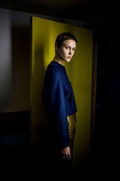Fashionweek WF13