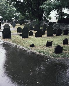"""grimvr: """"at Salem, Massachusetts """" Gothic Aesthetic, Autumn Aesthetic, Blue Aesthetic, Aesthetic Anime, In The Pale Moonlight, Horror, Southern Gothic, The Secret History, Scary Movies"""