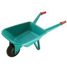 KLEIN Bosch speelgoed kruiwagen pinkorblue.nl ♥ Ruim 40.000 producten online ♥ Nu eenvoudig online shoppen!