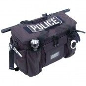 Police 5.11 Tactical Panel for Patrol Ready Bag