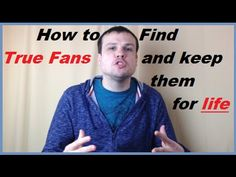 Cronicbeats presents: How to turn a stranger into a fan for lifeIn today's video, we will go over How to turn a stranger into a fan for life.  This is important if you want to make money doing what you love to do.  You will need to add value that not only benefits you but also your fans.