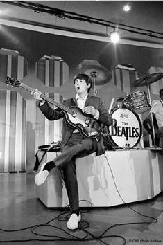 Great Bands, Cool Bands, John Lenon, Liverpool, El Rock And Roll, Jazz, Sir Paul, John Paul, Beatles Photos