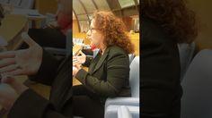 Mamme in parlamento: che fine ha fatto la privacy minorile?