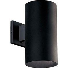 Progress Lighting P5641-31 6-Inch Cylinder with Heavy Dut... https://www.amazon.com/dp/B00084YUO0/ref=cm_sw_r_pi_dp_x_bVuOxbGK33A8B