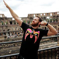 374 Best Sami Zayn Images Zayn Wwe Wrestlers Kevin Owens