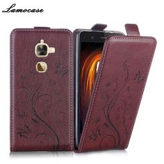 leeco le 2 pro Case Flip Leather Cover Letv 2 LeEco Le2 X520 Cover 5.5'' Le 2 PRO X620 Case Phone Bags Protective Lamocase -- AliExpress Affiliate's buyable pin. Detailed information can be found on www.aliexpress.com by clicking on the VISIT button
