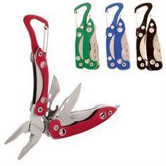 Swiss Horizons Multi-Tool. #corporategift