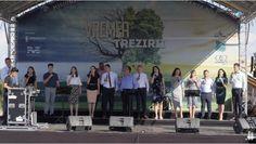 VIDEO – turneu Speranta Vremea Treziri, Lugoj – CrestinTotal.ro