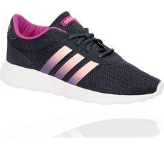 adidas neo label Adidas Neo Runner Lite Racer