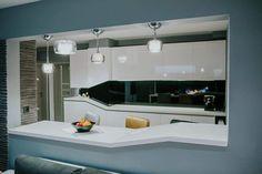 #whiteandgrey #interiordesign #art #furnituredesign #himacs