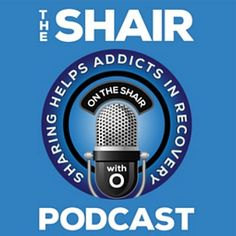 OCD, Addiction and ADD - How Laura Battled Past Her Demons - SoberPodcast