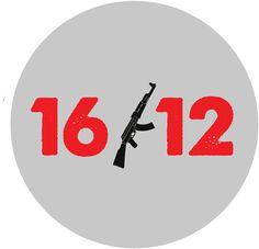 16/12 Peshawar School Attack -A Poster Series on Behance
