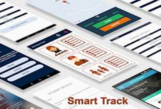 37 Best App images   App, Android apps, Freelance programming