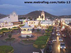 Ixtlan de Rio Nayarit Fotos Ciudad | mi IXTLAN DEL RIO NAYARIT EL PUEBLO INVI - vacaciones