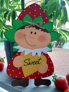 Easter Crafts, Christmas Crafts, Christmas Ornaments, File Decoration Ideas, Crayon Box, Fun Diy Crafts, Saint Valentine, Diy Candles, Diy For Kids