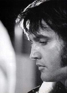 July, 1970. Burbank, CA. Rehearsing for the next engagement in Las Vegas, NV.
