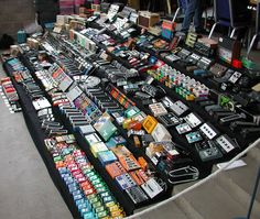 #pedals #thegearpage #guitar
