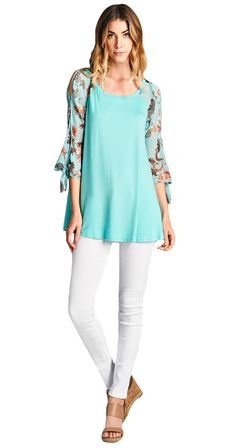 Enchanted Tunic Silver Icing, Online Collections, Fashion Company, Enchanted, Fashion Online, Cool Outfits, Stylists, Bell Sleeve Top, Tunic