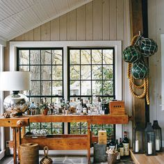 Black Windows And White Windows Design, Pictures, Remodel, Decor and Ideas - page 5