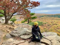 Amy's Creative Pursuits: A Return To Devil's Lake State Park