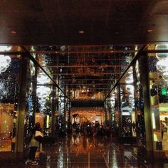 #cosmopolitan hotel #vegas