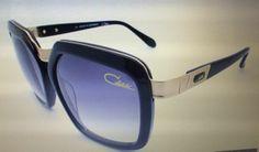 4dbd4f79fb66 Cazal Sunglasses 616  Cazal  Aviator