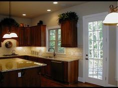 How To Attract New Kitchen Remodeling Clients Every Single Month