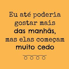 #frases #frasesdodia #quotesbr #quotes #idéias #pensamentos #textos #momentos by @vidaemfrases via http://ift.tt/1RAKbXL