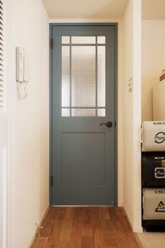 Best Interior, Interior Styling, Interior And Exterior, Interior Design, Window Design, Door Design, House Design, Showroom Design, Industrial Style Kitchen