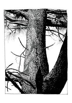 jamie hewlett saatchi gallery - Google Search