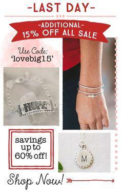 Amazing jeweler, great prices