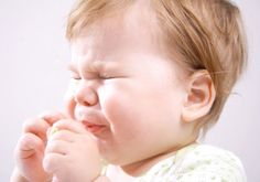 1000 Images About Allergies On Pinterest Food Allergies