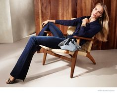 river-island-spring-summer-2015-ad-campaign01