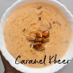 Sweet Dishes Recipes, Snack Recipes, Cooking Recipes, Easy Food Art, Indian Rice Pudding, Hangover Food, Kheer Recipe, Indian Dessert Recipes, Vegetarian Snacks