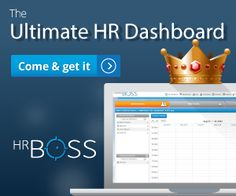 HR Dashboard Dashboard for HR Human Resource Dashboard Dashboard for Human Resource