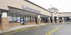 New Chester Center Featured In Times-Herald-Record. | middletownmedical.com
