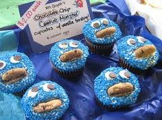 bake sale ideas - Google Search