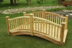 Build your own wood bridge. Wow! http://youtu.be/CT75Bzi_BL0