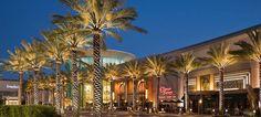Confira as melhores dicas de compras em Orlando. Ganhe tempo e economize seu dinheiro na próxima viagem.