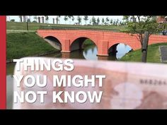 The Fictional Euro Banknote Bridges Brought to Life in the Netherlands